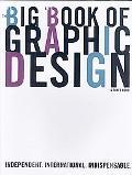 Big Book of Graphic Design