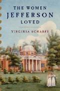 The Women Jefferson Loved