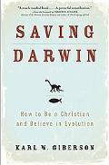 Saving Darwin