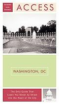 Collins Access Washington, D.c.