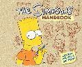 Simpsons Handbook Secret Tips from the Pros