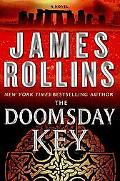 The Doomsday Key (Sigma Force Series #6)