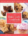 The Only Bake Sale Cookbook You'll Ever Need