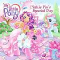 Pinkie Pie's Special Day
