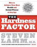 Hardness Factor How to Achieve Your Best Health and Sexual Fitness at Any Age