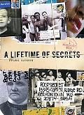 Lifetime of Secrets