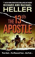 13th Apostle