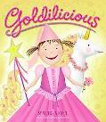 Goldilicious
