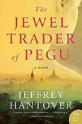 Jewel Trader of Pegu