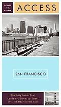Collins Access San Francisco
