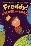 Freddy! Locked in Space