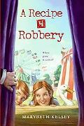 Recipe for Robbery