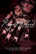 Vampire Kisses 6: Royal Blood