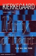 Purity of Heart