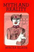 Myth+reality