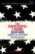 Impending Crisis 1848-1861