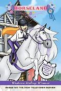 Western Riding Winner (Horseland Series #5)