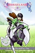 If the Horseshoe Fits (Horseland Series #6)