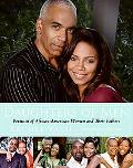 Daughters of Men Portraits of African-american Women and Their Fathers