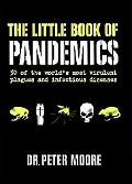 Little Book of Pandemics