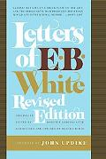 Letters of E. B. White