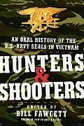 Hunters and Shooters
