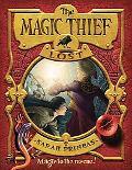 Magic Thief: Lost
