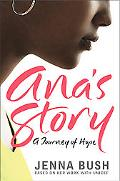 Ana's Story A Journey of Hope
