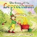 Story of the Leprechaun