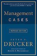 Management Cases