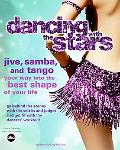 Dancing With the Stars Fitness Book