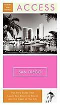 Access San Diego