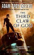 Third Claw of God
