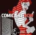 Comic Art Now