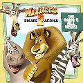Madagascar: Escape 2 Africa: The Gang's All Here!