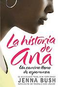 La Historia de Ana
