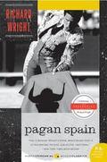 Pagan Spain (P.S. Series)
