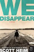We Disappear (P.S. Series)