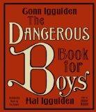 The Dangerous Book for Boys CD