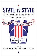 State by State: A Panoramic Portrait of America