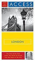 Access London 11e