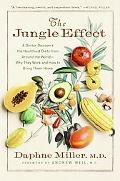Jungle Effect