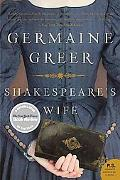 Shakespeare's Wife (P.S. Series)
