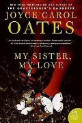 My Sister, My Love (P.S. Series)