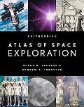 Smithsonian Atlas of Space Exploration