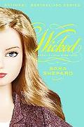 Wicked (Pretty Little Liars Series #5)