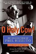 O Holy Cow!