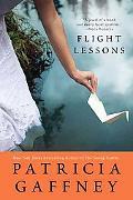 Flight Lessons