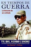 En los tiempos de guerra: La historia de un soldado