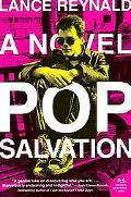 Pop Salvation